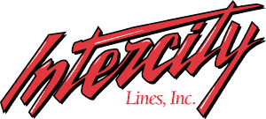 intercity lines, inc logo