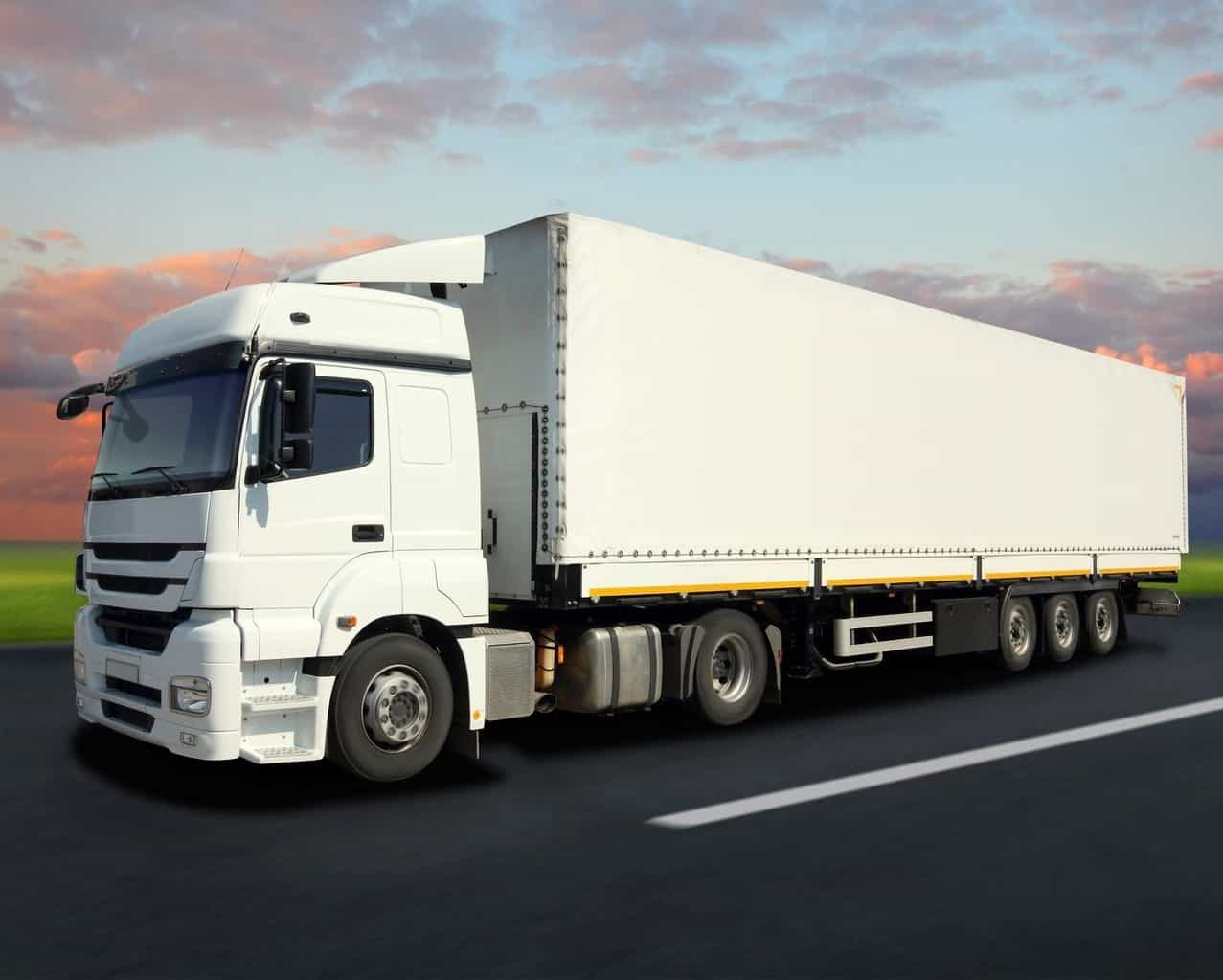 Auto Transport Companies >> Auto Transport Types Of Companies Intercity Lines